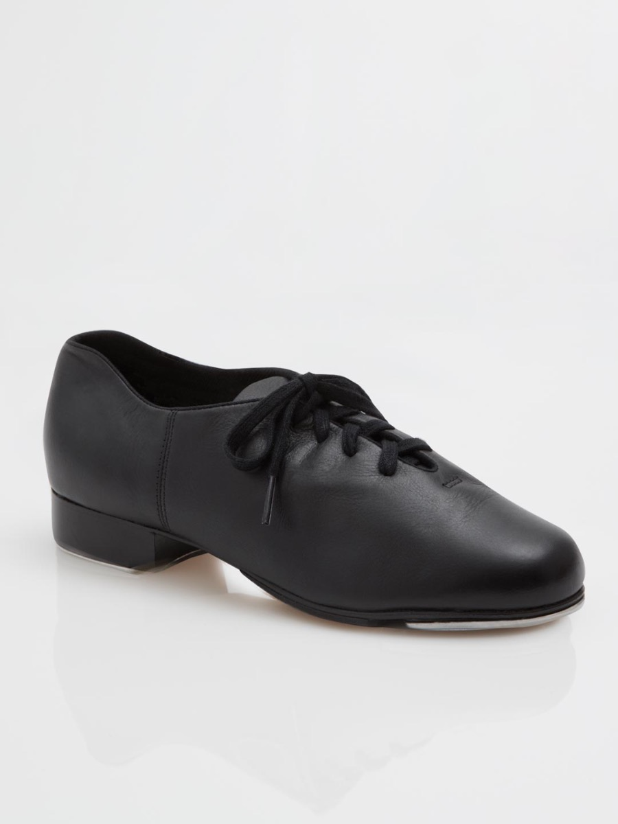 Bloch Tap Shoes Online Australia